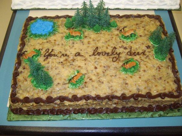Cakes_007