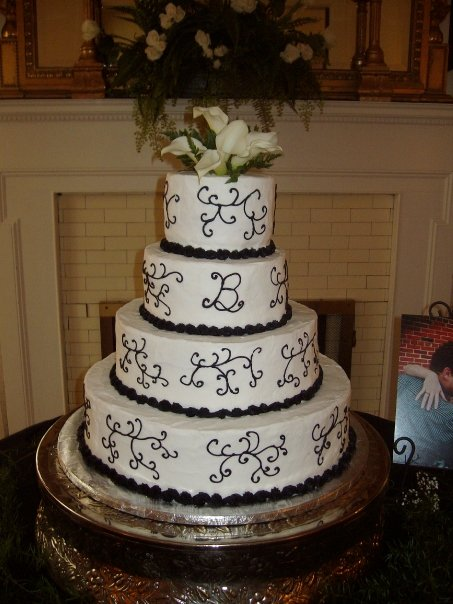 Cakes_009