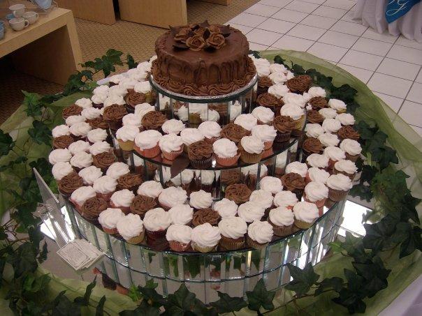 Cakes_011