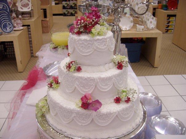 Cakes_023