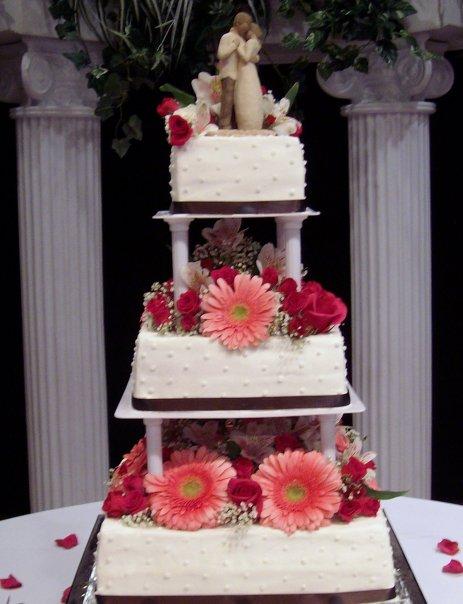 Cakes_024