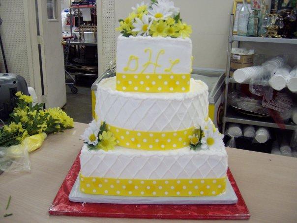 Cakes_025