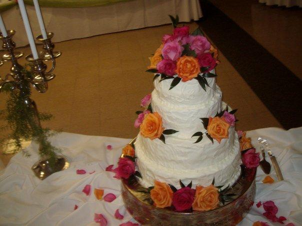 Cakes_026