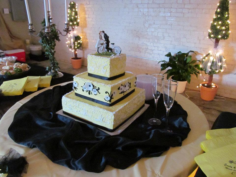 Cakes_029