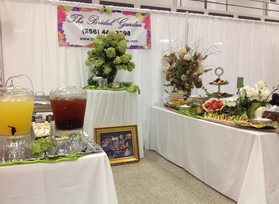 Catering_015