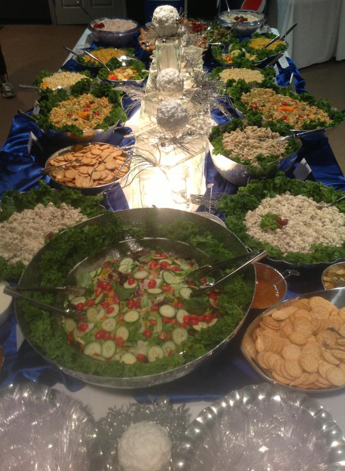 Catering_017