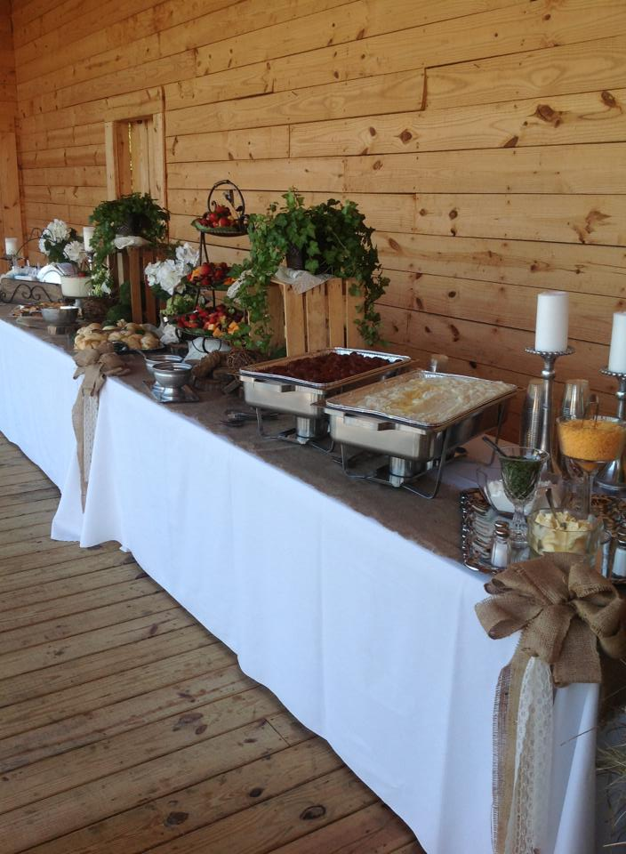 Catering_019
