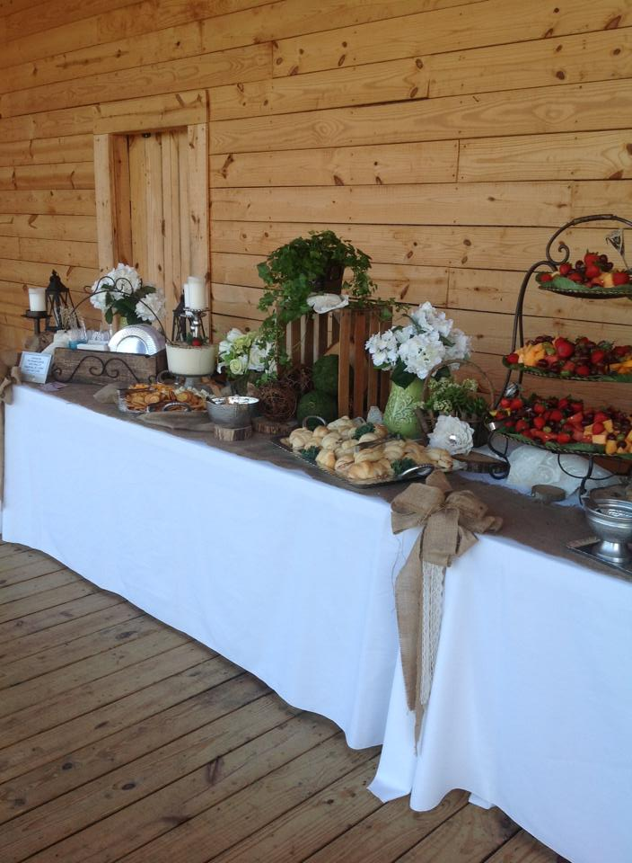 Catering_023