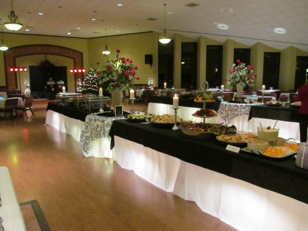 Catering_026