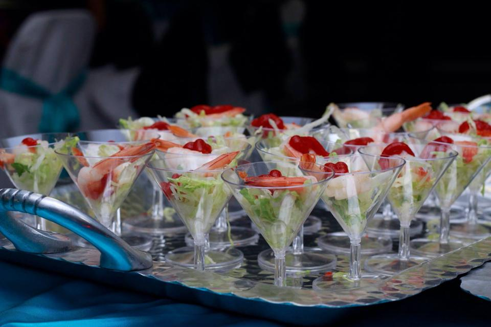Catering_030