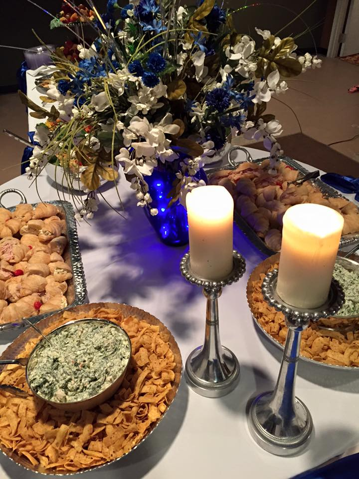 Catering_036