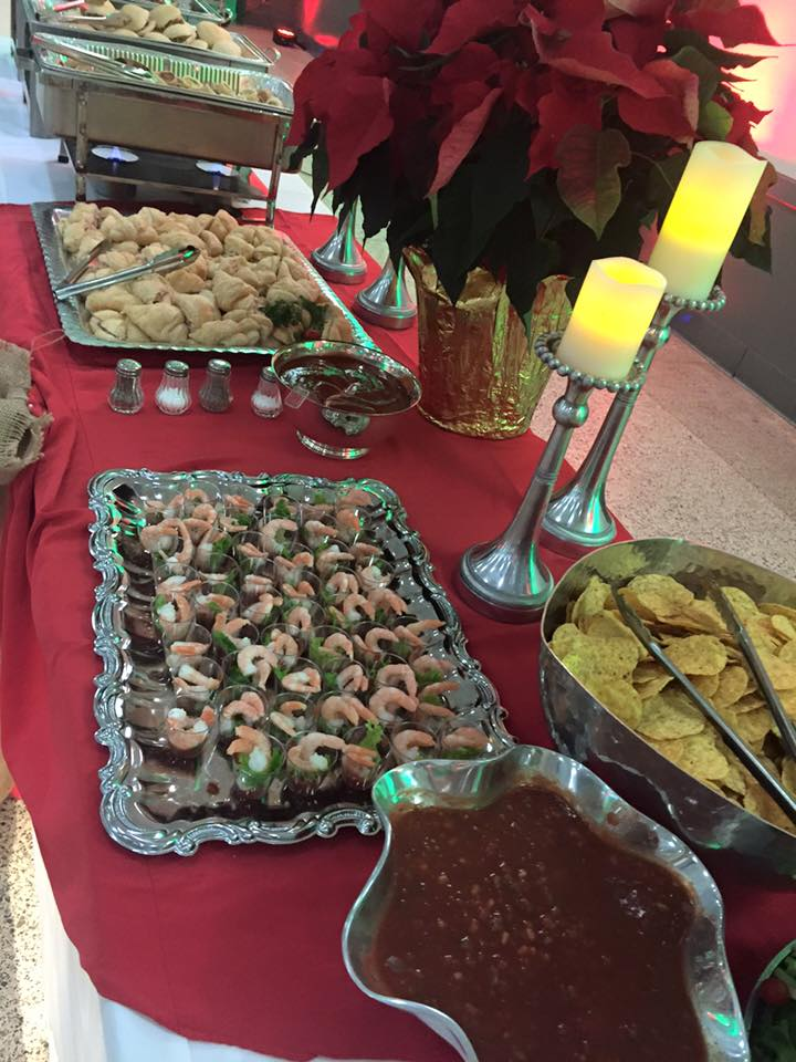 Catering_047