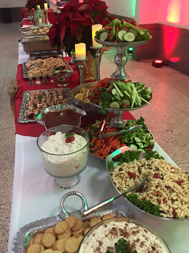 Catering_048