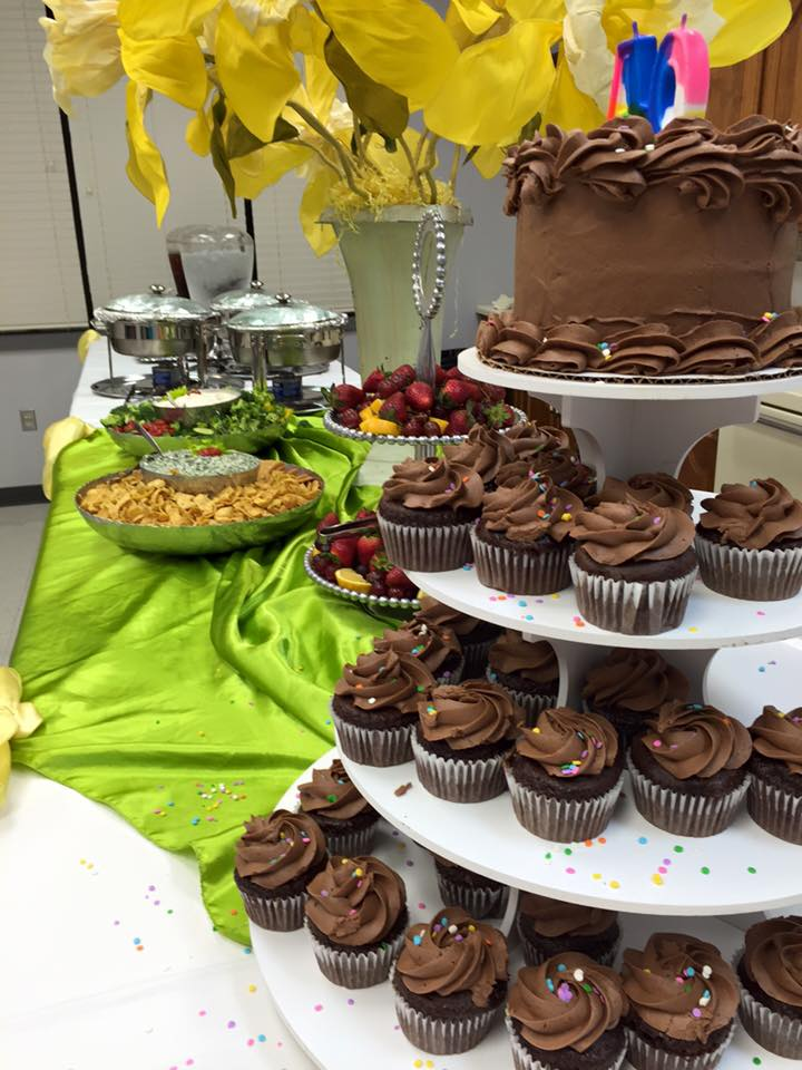 Catering_049