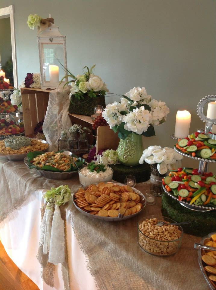 Catering_051