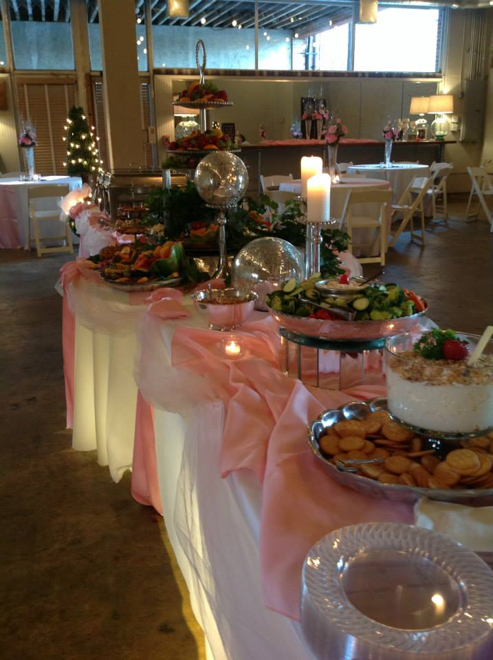 Catering_052