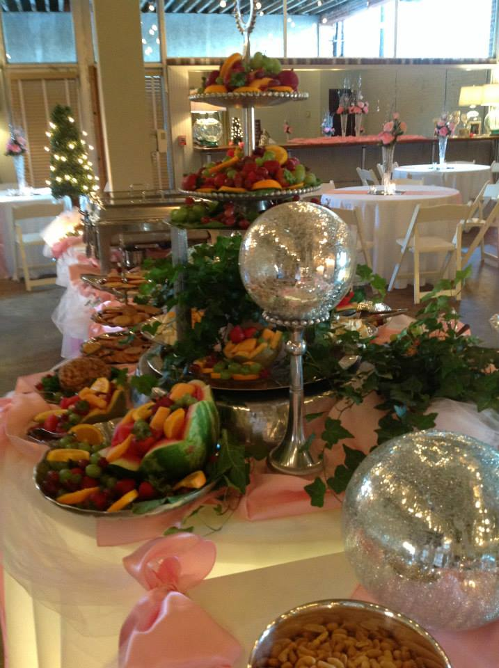 Catering_053