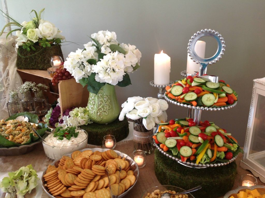 Catering_054