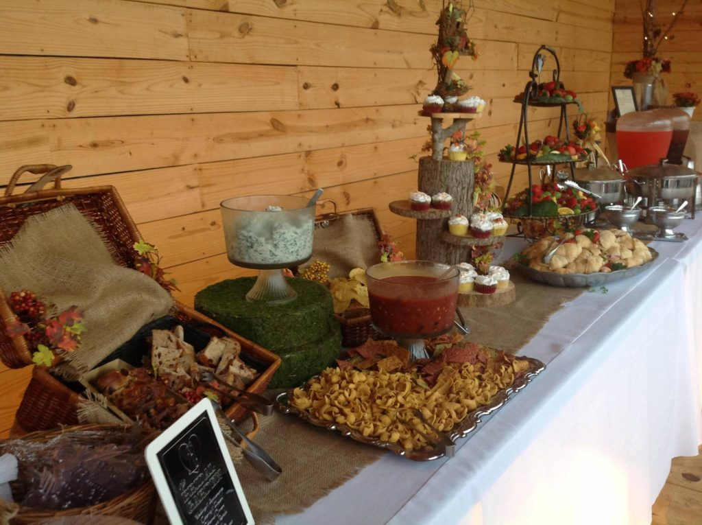 Catering_055
