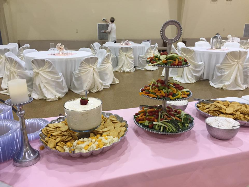 Catering_057