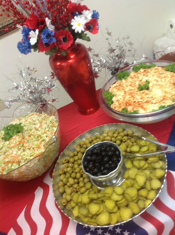 Catering_061