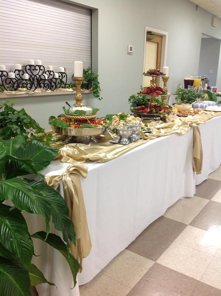 Catering_064
