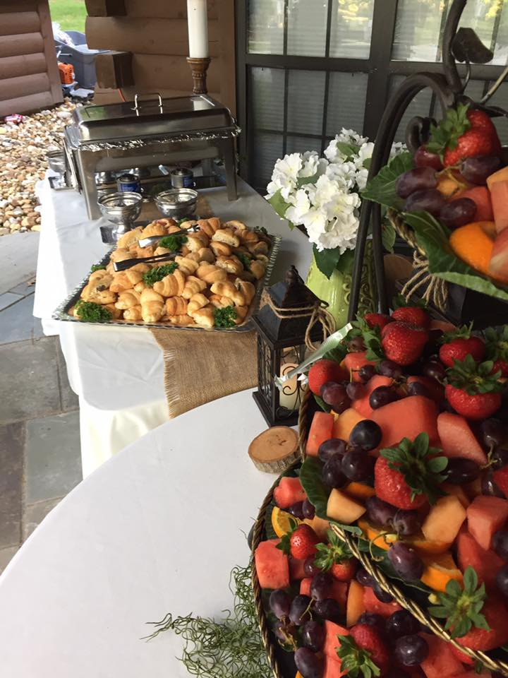Catering_076