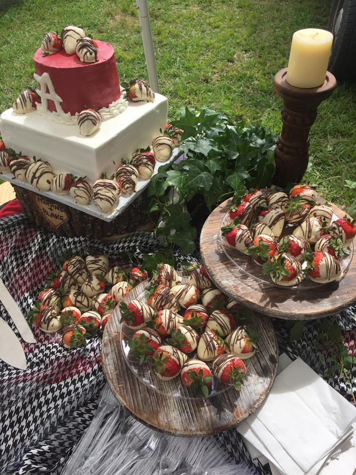 Catering_077