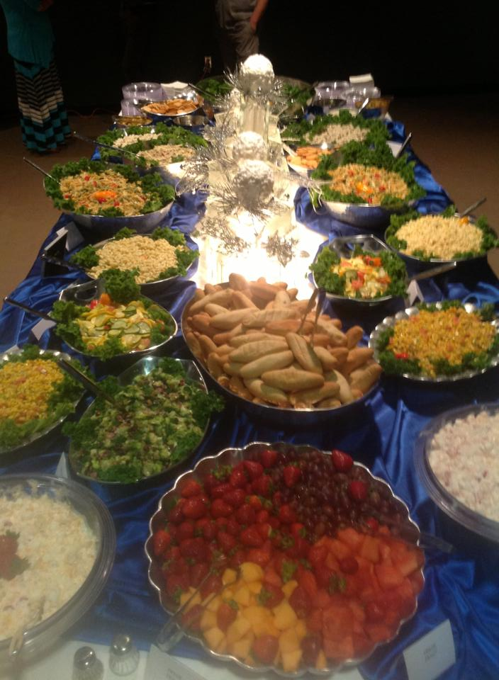 Catering_079