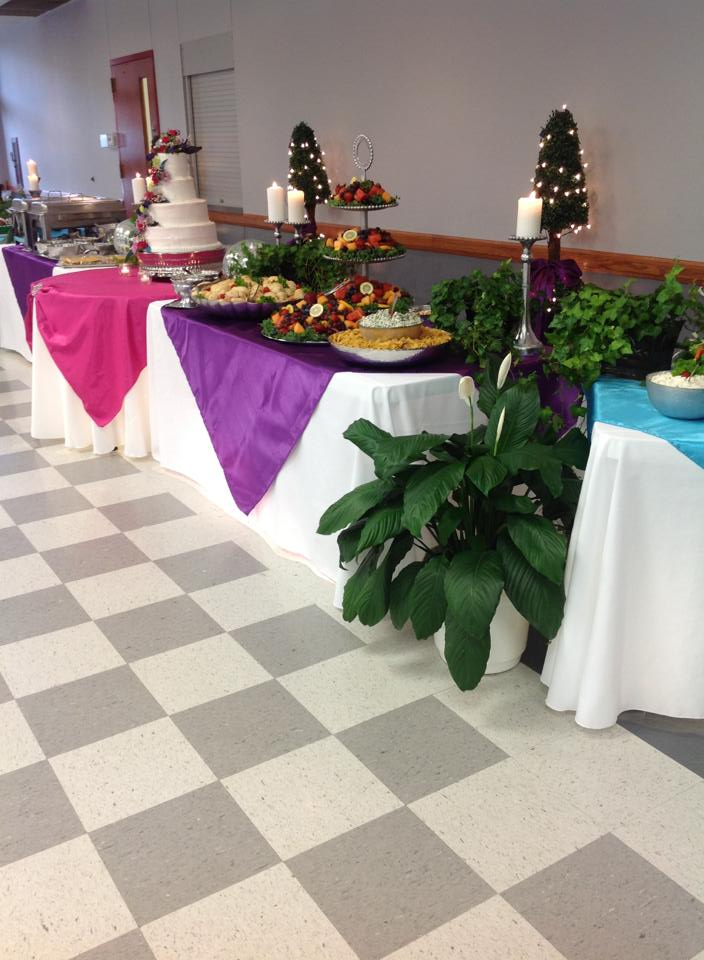 Catering_080