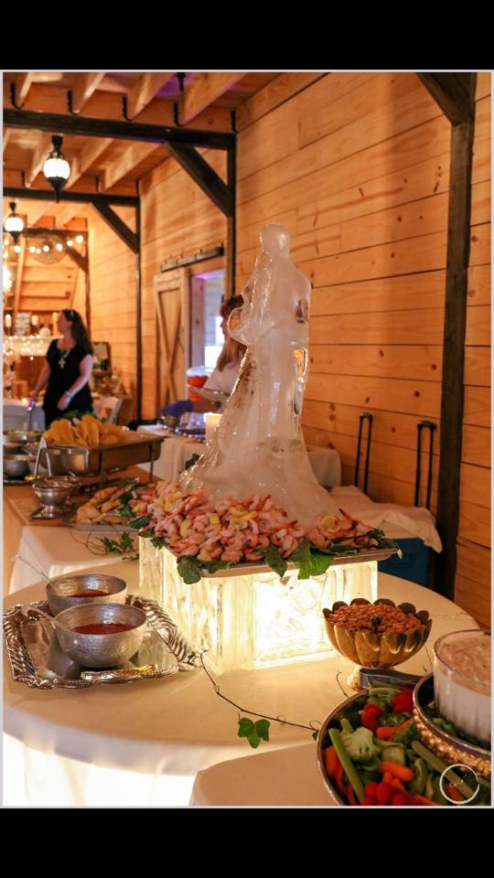 Catering_082