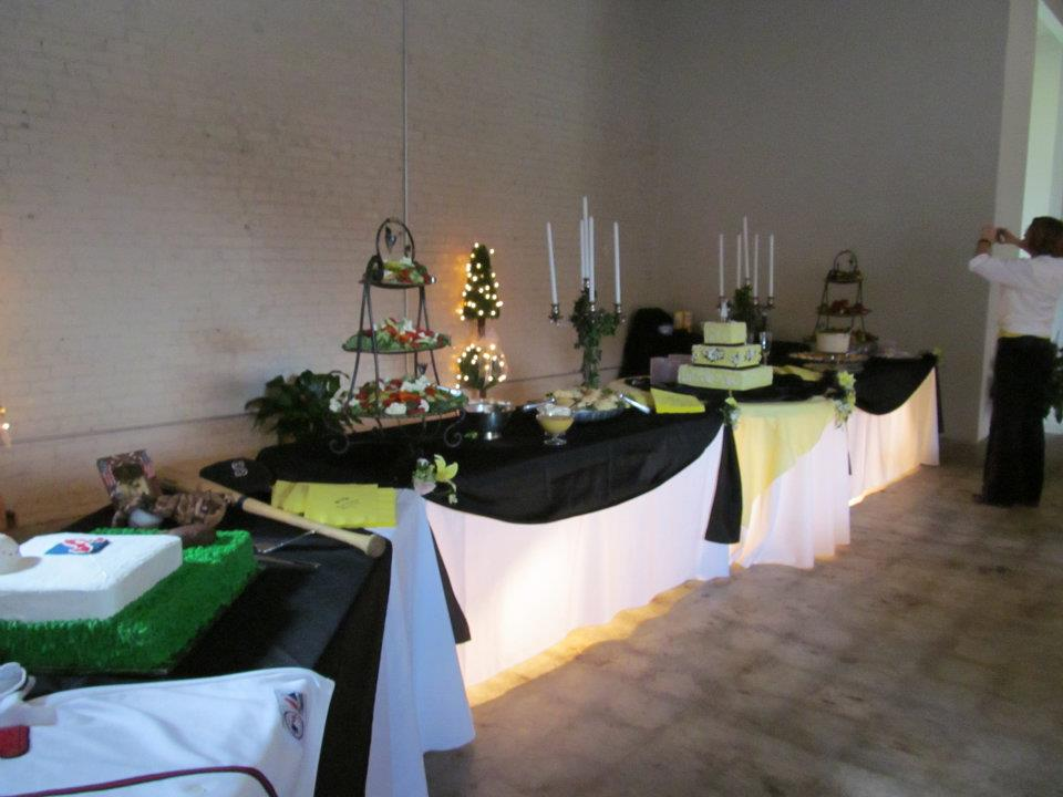 Catering_083