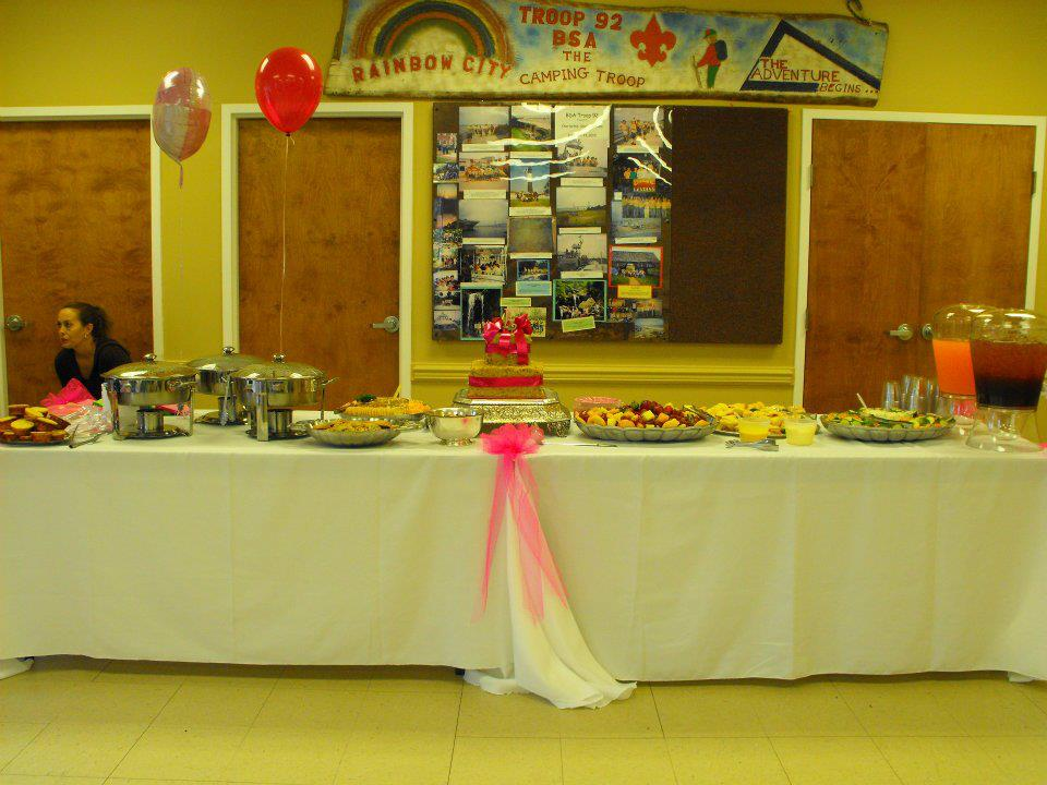 Catering_086