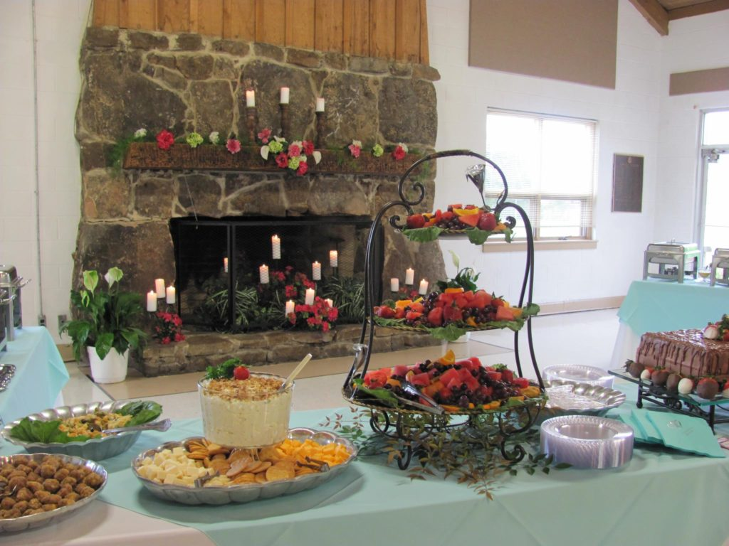 Catering_088
