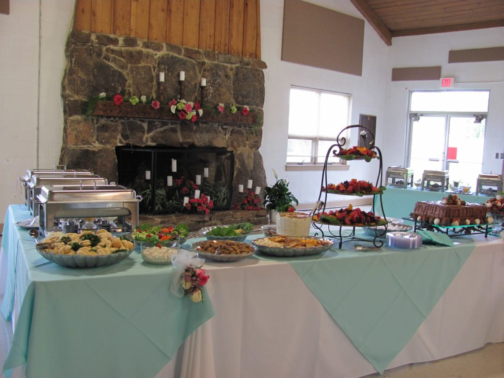 Catering_089