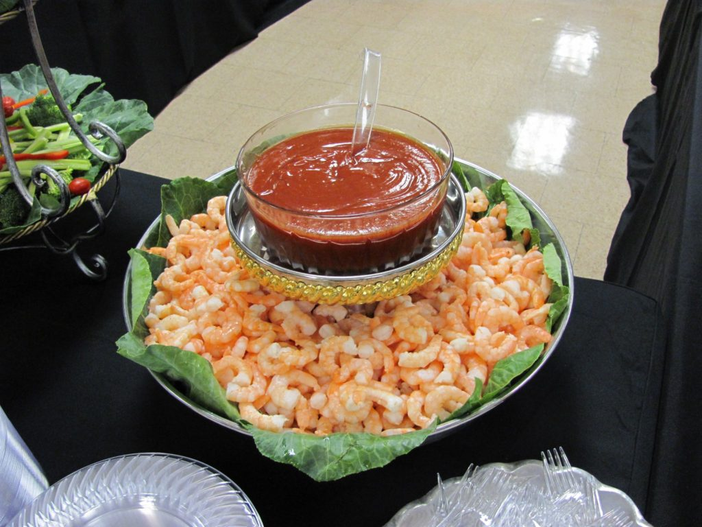 Catering_090