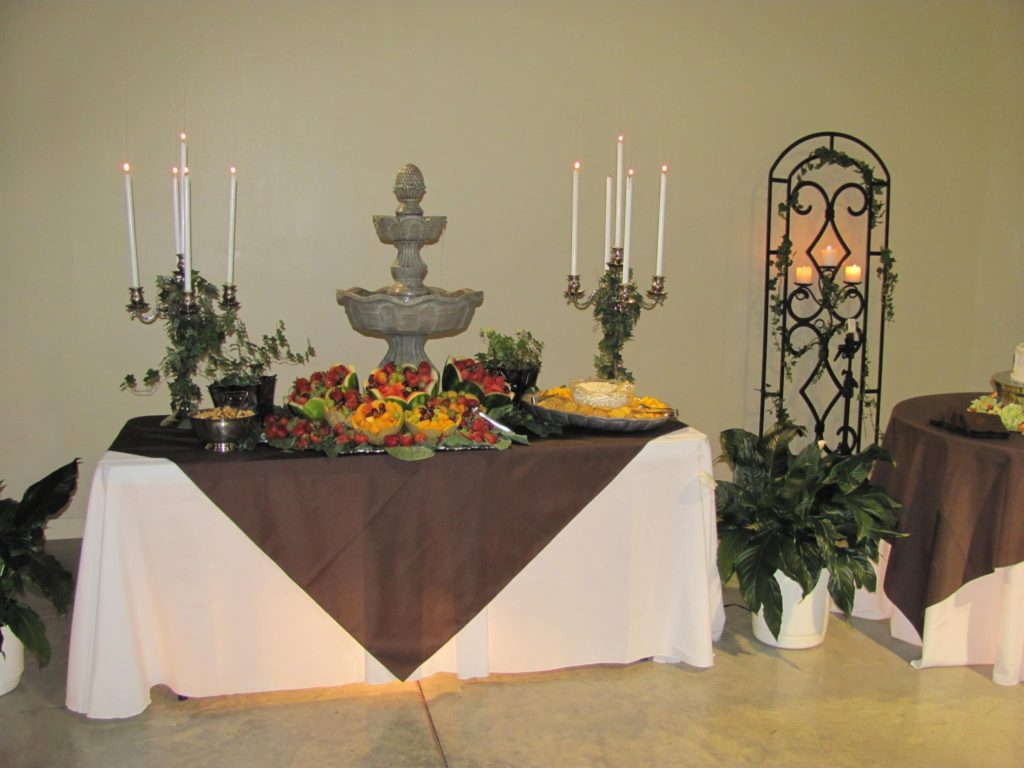 Catering_091