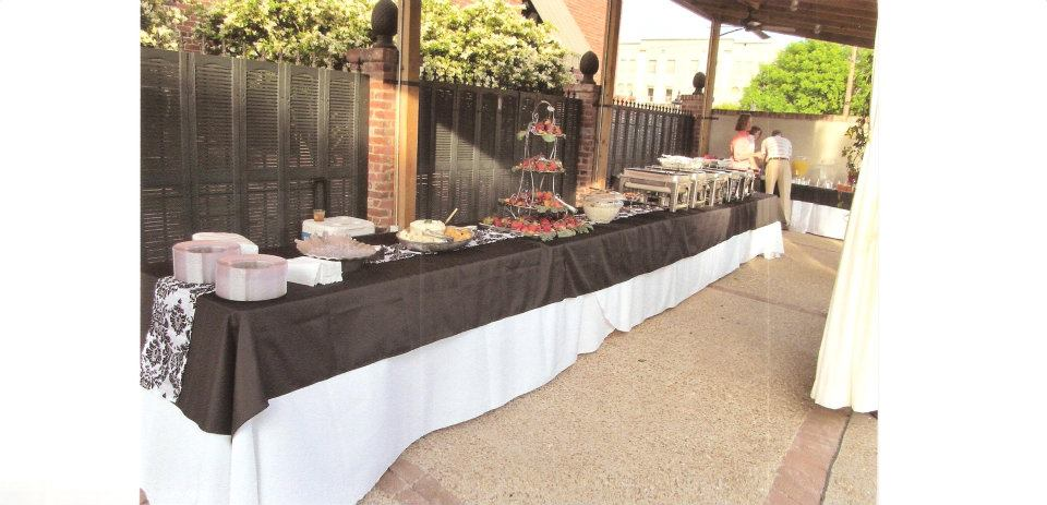 Catering_093