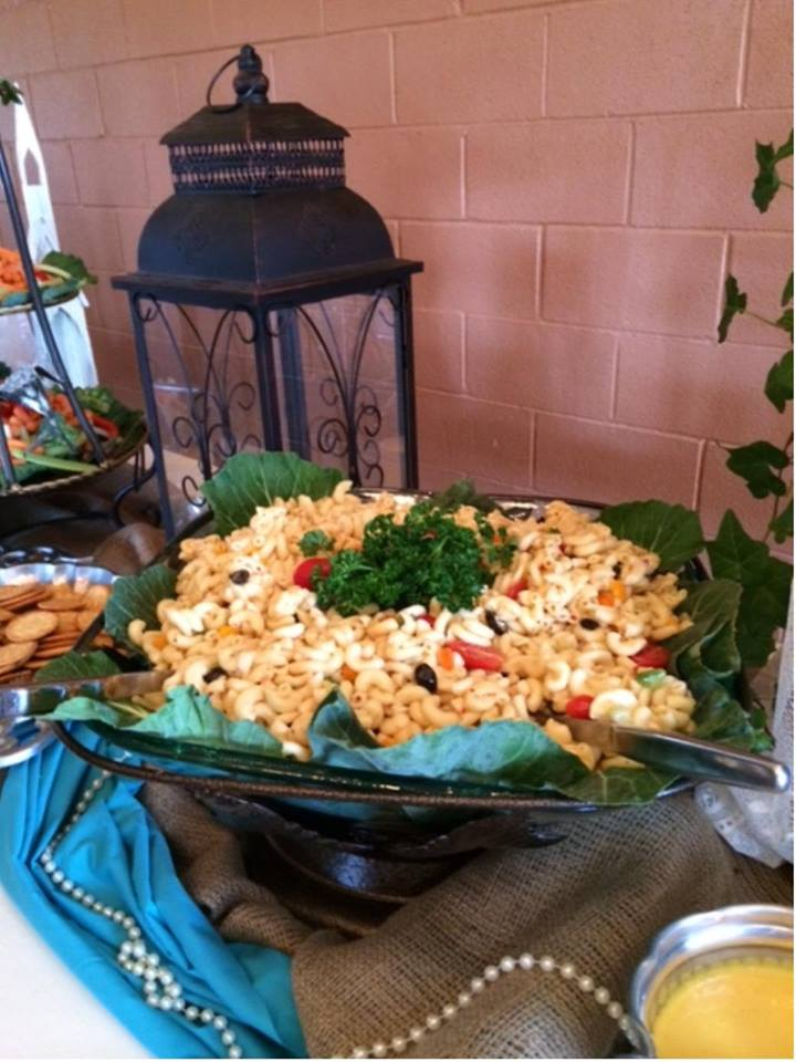 Catering_094