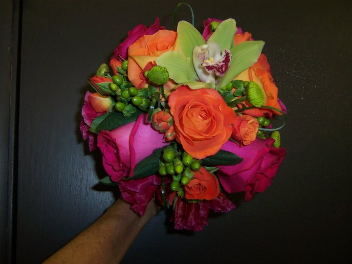 Flowers_020
